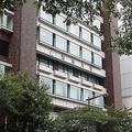 私立大学の収入ランキング 不祥事問題で揺れる日本大学が1位