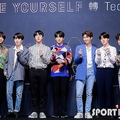(写真提供=SPORTS KOREA)BTS