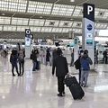 Go Toのおすすめの行き先は西日本に集中 広島旅行がタダ同然に?