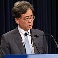韓国政府「米国の失望は当然」