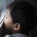 「無戸籍の日本人」は年間3000人、1日に8人以上発生している(写真はイメージ)