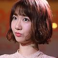 柏木由紀(AKB48)