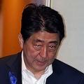 前首相の安倍晋三氏が五輪開会式を欠席 ネットでは「卑怯」などの声