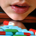 記憶や集中力を高める薬物 脳をブーストさせる目的での使用者が増加