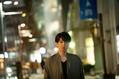 大倉忠義(C)水城せとな・小学館/映画「窮鼠はチーズの夢を見る」製作委員会