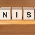 投資がこわい人向け「つみたてNISA」の特徴をおさらい