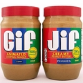 GIF Jif