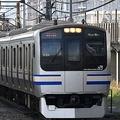 「横浜」の隣なのに…驚きの家賃水準が魅力すぎる「保土ケ谷」