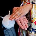 高い成婚率謳う結婚相談所の実態