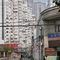 マンゴーとドリアンを分別廃棄?上海の新しいゴミ分別条例に混乱
