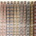 発売50年「いつもの味」のカップヌードルがホッとする本当の理由