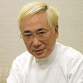 「保守」と「リベラル」について高須院長が提言