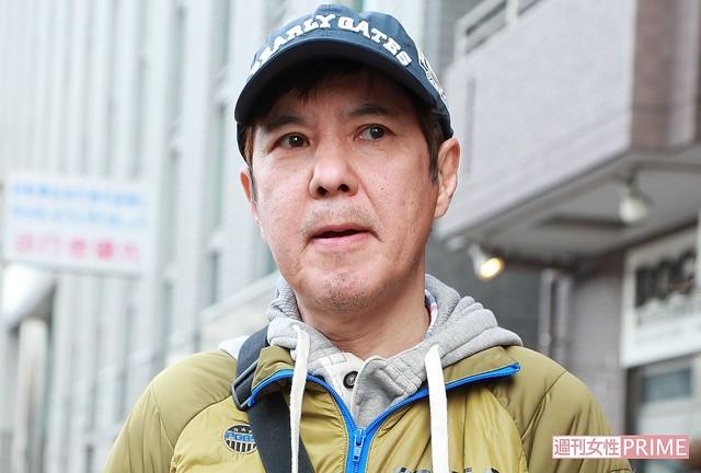 [画像] 関根勤、3億円豪邸に突如降りかかった災難で「立ち退き」問題が勃発か