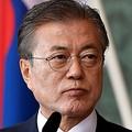 国内外で追い込まれている韓国・文在寅政権 「世界の孤児」の危機迫る?