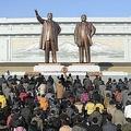 北朝鮮が経済難・食糧難を否定「持続的発展を達成している」