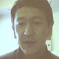 告発動画削除の医師 理由を説明
