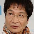 尾木ママ「安倍首相の顔色悪い」