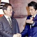 GSOMIA破棄が再浮上 文在寅政権「日本叩き」は総選挙戦略か
