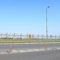 横田空域に「異常」米軍による日本領空管制には法的根拠なし?