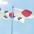徴用工裁判の「ジャンヌダルク」 韓国で「裏切り者」と批判の声も
