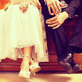 バラ色の新生活のはずが… 結婚して初めて感じる意外なプレッシャー6つ
