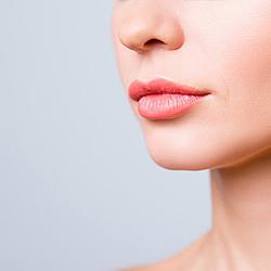 気になるほうれい線改善・予防&簡単小顔体操の方法