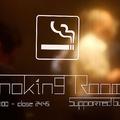 厚労省の「たばこ一律規制強化」に疑問の声 なぜ紙巻きと同列?