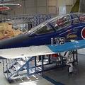 なかなか実現化しない「F-2後継機」の国産 軍事のプロが語る背景