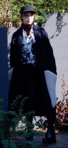 [画像] 前澤氏と破局した剛力彩芽、深田恭子に泣きながら相談