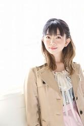 牧野由依、初のセレクトアルバム『UP!!!!』3/20リリース決定