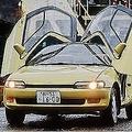 時代を先取りしすぎて鳴かず飛ばず! 今なら売れそうな国産車9選