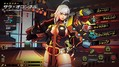 【Steam】かわいいは正義! 美少女大活躍のPCゲーム特集