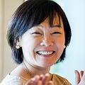 安倍昭恵氏が行動的な理由 外遊で会う各国の首脳夫人に劣等感か