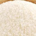 コストコの「お米」 価格を調査