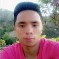 2週間前に働き出した工場で亡くなった18歳男性(画像は『Joemar Jungco Bugoy 2019年5月13日付Facebook』のスクリーンショット)