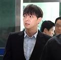 JYJユチョン、韓国メディアに対して訂正報道及び損害賠償を請求