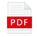 Adobeによって開発された「PDF」世界中で使われるようになった背景