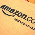 業者がお金を払って書かせる?Amazon「偽5つ星レビュー」の実態
