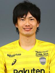 神戸GK荻晃太が契約満了…この2シーズンは出場なし「人生というのはヴィンテージ・ワインと一緒」