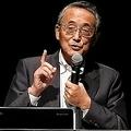 日本の何倍ものトリチウム水を捨てている韓国、日本政府は反論すべきとも