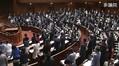 海洋国家日本 海事産業基盤強化法が成立 - 赤池 まさあき