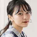 「国民的美少女」がストレスに 工藤綾乃が22歳で酒に溺れる