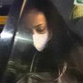 安室奈美恵「コンドミニアム」ドタキャンで囁かれる復帰説