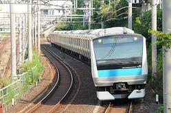 ワンマン運転化すると報道された京浜東北線