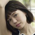 昭和顔だな〜と思う平成生まれの美人女優ランキング