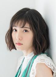 """松岡茉優、学生時代に""""1人だけ""""で過ごした過去「階段の踊り場で…」"""
