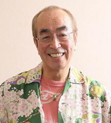 志村けんさんが残した「とんでもない」高い酒 大悟「タダで飲んでます」