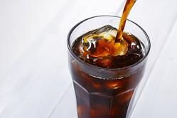 1日に推奨されるコーヒーの摂取量は何杯? オーストラリアの研究