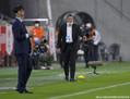 日本vsセルビア 試合後のストイコビッチ監督会見要旨