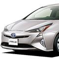 国土交通省が燃費の良い車ベスト10を発表 ハイブリッドが上位独占